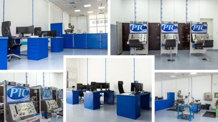 Abu Dhabi GLV Workshop Lab.jpg